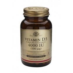 VITAMINA D3 600IU