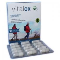 VITALOX