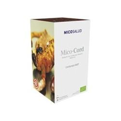 MICO-CORD