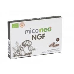 MICONEO NGF