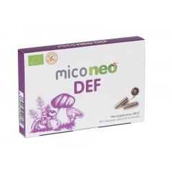 MICONEO DEF