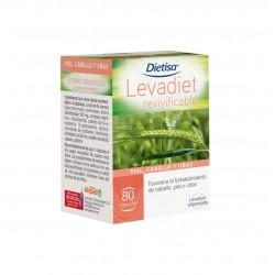 LEVADIET DIETISA