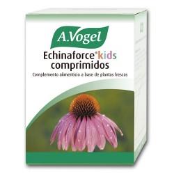 Echinaforce Kids Forte