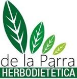 Herbodietética de la Parra