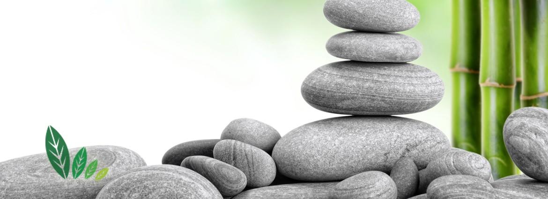 Equilibrio